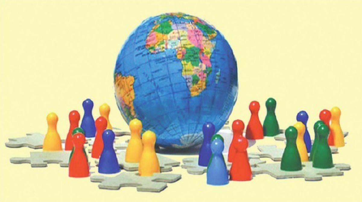 BIMSTECsummit,SAARCsummit,Kathmandu,United Nations,European Union,US-China trade, Southeast Asia