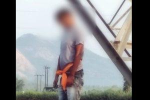 SC seeks report on killing of BJP workers in West Bengal