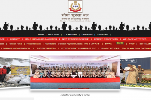 BSF recruitment 2018 | 65 posts up for grabs, apply now at bsf.nic.in