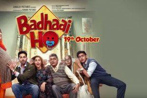 Neena Gupta agreed to do Badhaai Ho for its subject