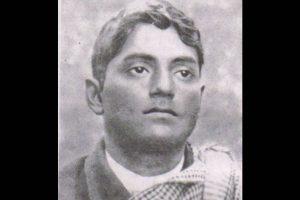 Bagha Jatin: The Unsung Hero