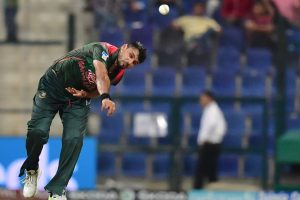Asia Cup 2018 final   India vs Bangladesh: Here is what Mashrafe Mortaza said after losing the toss