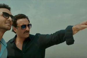 Baazaar – Official Trailer | Saif Ali Khan, Rohan Mehra, Radhika A, Chitrangda S