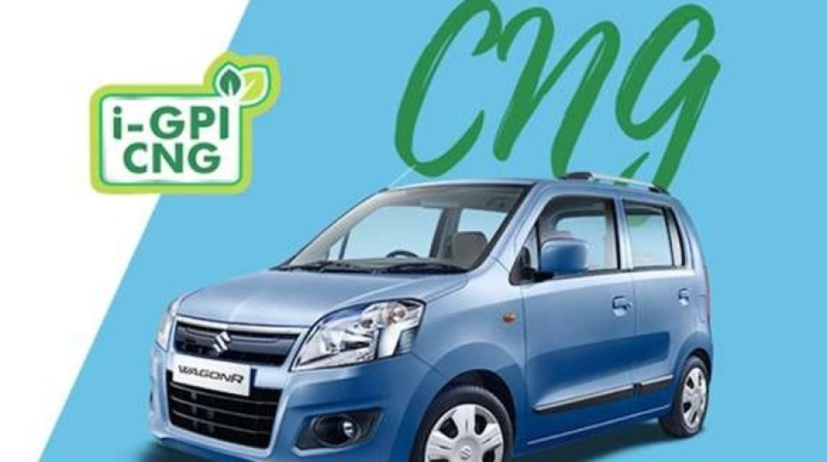 filling stations, CNG, CNG filling stations, SIAM, Central Govt