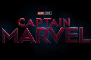 First trailer of 'Captain Marvel' released | Brie Larson, Samuel Jackson raise anticipation