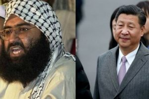 Only if Pak agrees: China defends terrorist Masood Azhar, blocking India's bid at UN