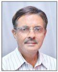 Biswadeb Chatterjee, India Shining