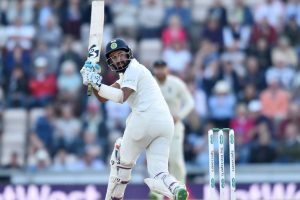 India vs England, 4th Test: Five talking points from Day 2