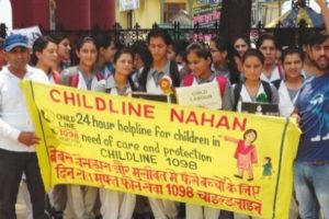 Child marriages continue to ail Himachal's Sirmaur