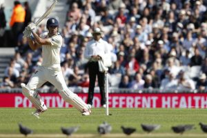 India vs England, 5th Test: England take healthy lead against India despite Jadeja heroics