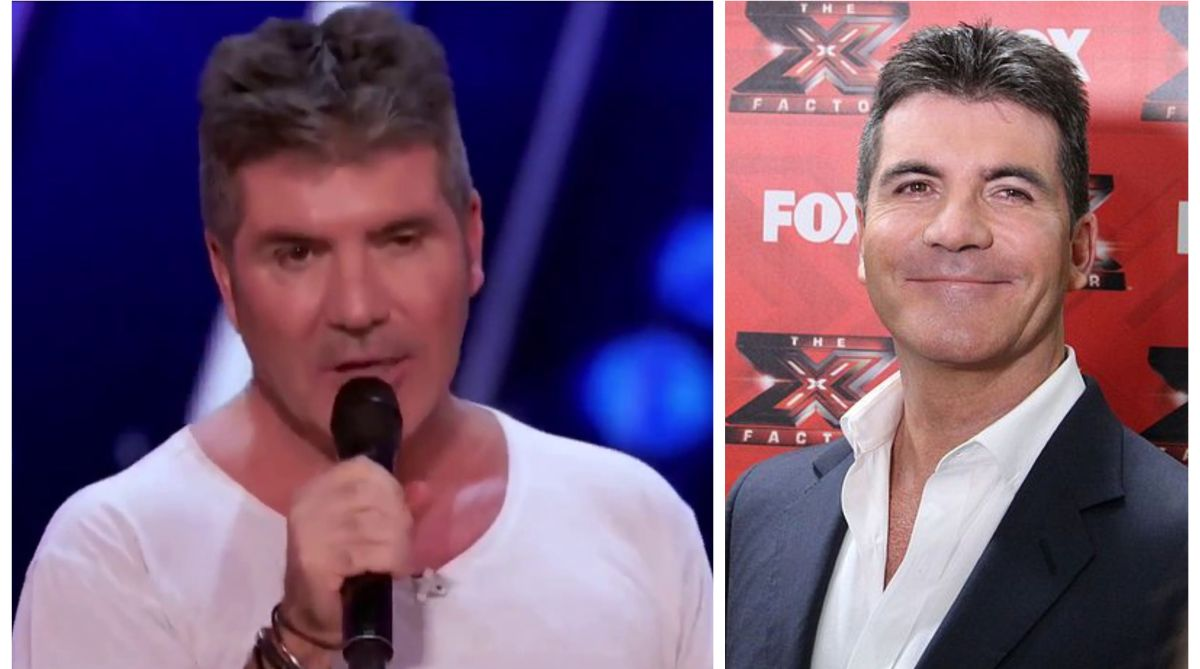 Cowell to donate over $326,000 to shut down dog meat farm