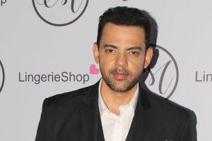 Cyrus Sahukar looks forward to 'Elovator Pitch'
