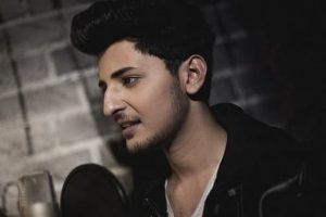 Darshan Raval releases 'Do din'
