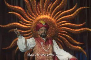 Dhh | Trailer | Naseeruddin Shah
