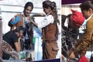 Bigg Boss 12, Day 10, September 26: Urvashi sits through torture, Dipika breaks down