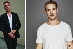 Diplo to perform in India