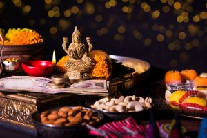 Dhanteras 2018 greetings, wishes, whatsapp, messages, quotes and images to share