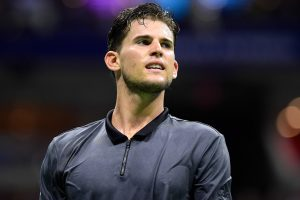 US Open 2018: Devastated Dominic Thiem admits defeat will live with him forever