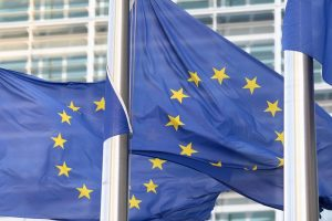 Ukraine conflict: EU extends sanctions on Russian nationals, entities