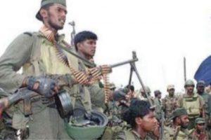 Ghost of Eelam War haunts TN