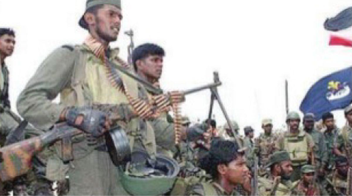 Tamil Elam War, Srilanka, Mahinda Rajapaksa, DMK,AIADMK,Tamil Nadu,LTTE,J Jayalalithaa,Rajiv Gandhi,O Panneerselvam