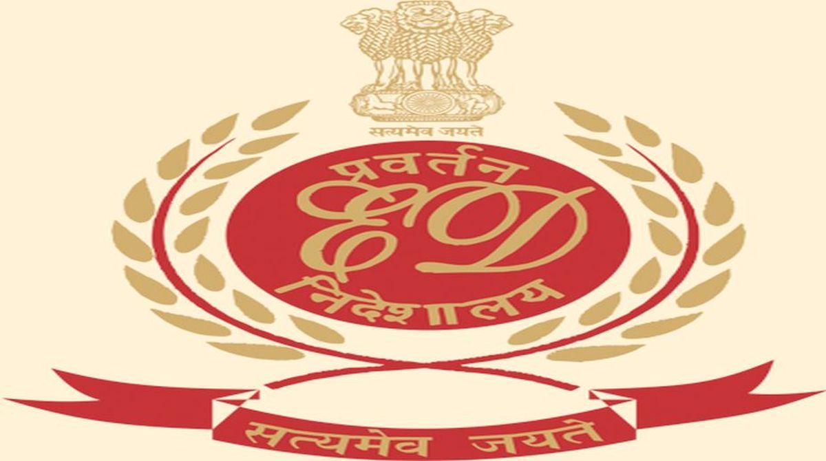 Sandesara brothers, Sandesara brothers fugitives, Enforcement Directorate, Indian banks