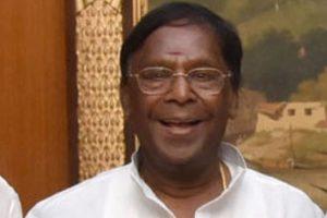 First edition of Pondicherry International Film Festival begins