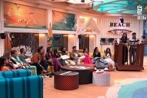 Bigg Boss 12, Day13: First evictions of the season in 'Weekend KaVaar'