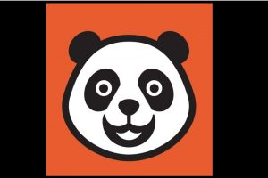 Foodpanda launches food delivery network in Jaipur
