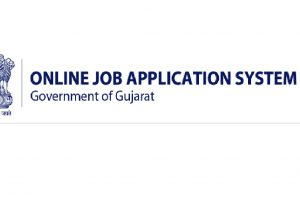 Gujarat Police 2018: Authorities to fill 6000 posts of police constable | Know more at ojas.gujarat.gov.in