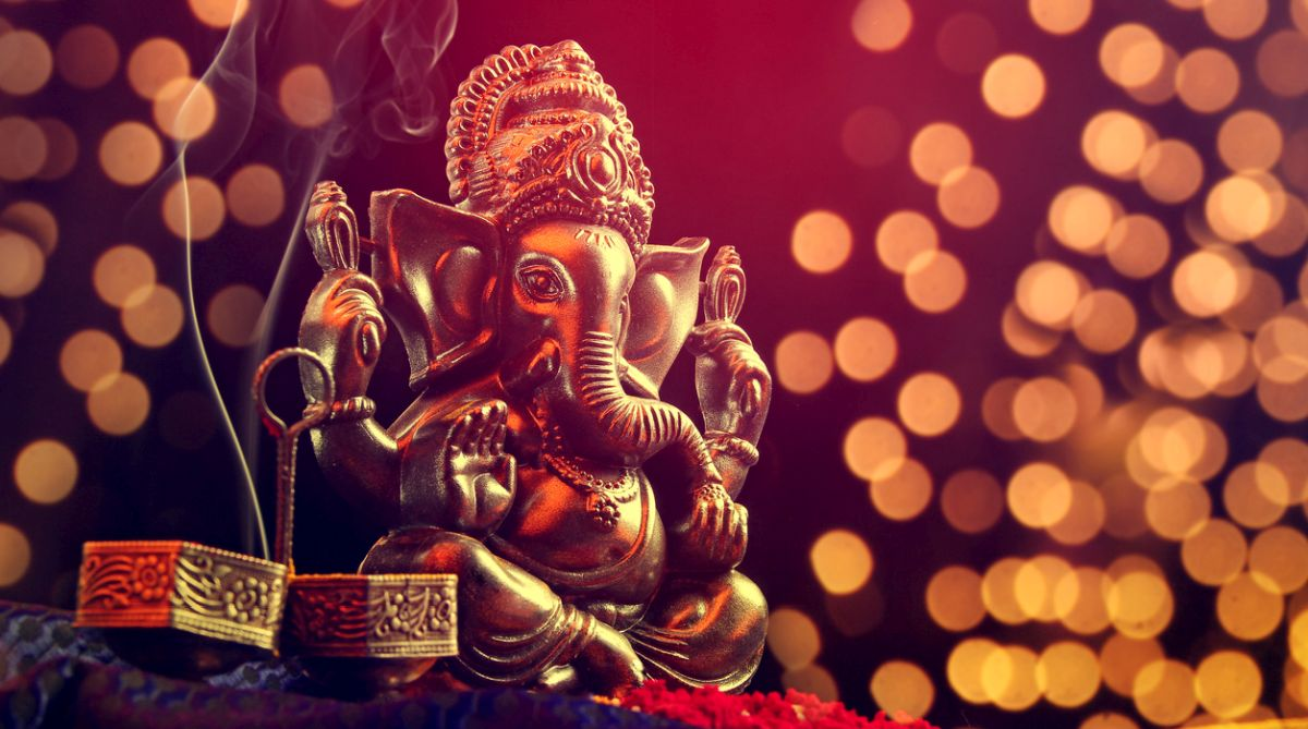 Ganesh Chaturthi 2018 | Dates, significance and celebrations