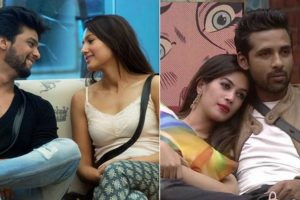 Bigg Boss 12: Many love stories started, and most of them ended, at Salman Khan's show