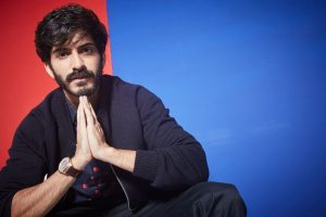 With biopics stakes are high, says Harshvardhan Kapoor