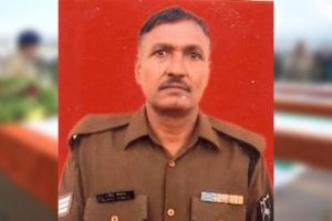 Pakistan troops brutally kill BSF jawan; body found with eyes gouged out, throat slit