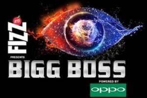Here are the 14 expected contestants for Bigg Boss Season 12