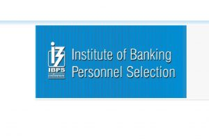 IBPS Clerk 2018 recruitment: All you need to know about eligibility, dates, statewise vacancy list | Know more at www.ibps.in