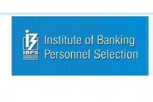 IBPS PO 2018: IBPS Probationary Officer Prelims admit card/hall ticket/call letter 2018 to be released soon at ibps.in