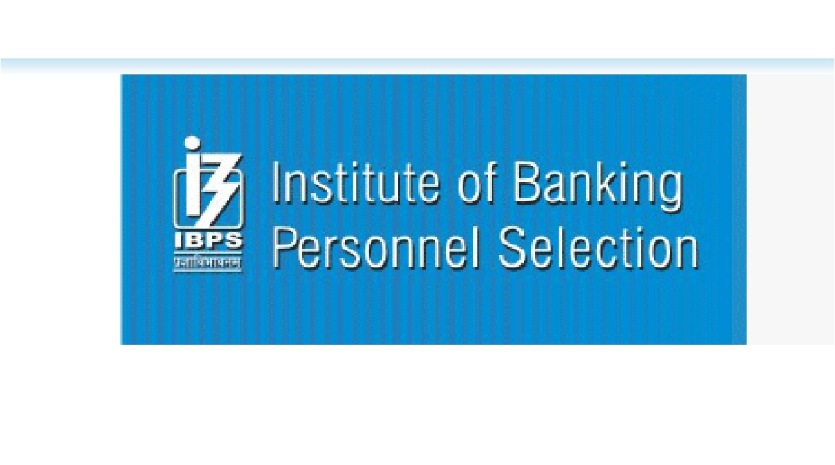 IBPS PO 2018, IBPS Probationary Officer, IBPS Prelims admit card, IBPS PO hall ticket, IBPS PO call letter 2018, ibps.in