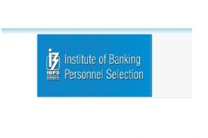 IBPS Results 2018 for RRB Office Assistant to be declared soon at ibps.in