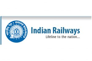 Download RRB Group D Admit Cards 2018 at indianrailways.gov.in | Indian Railways Recruitment