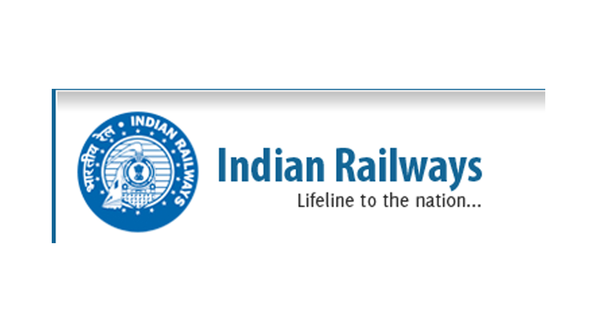 RRB Group D, RRB Group D Admit Cards 2018, indianrailways.gov.in, Indian Railways Recruitment
