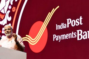 India Post Payments Bank | 10 facts about IPPB