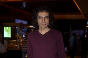 Imtiaz Ali to make film on Radha Krishna's love story