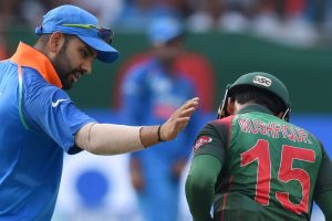 Asia Cup Final: India ready to tame depleted Bangla Tigers