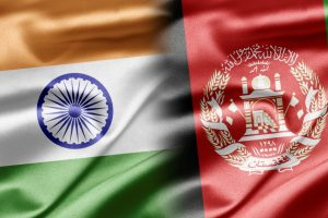 Afghan trade show in Mumbai from Wednesday