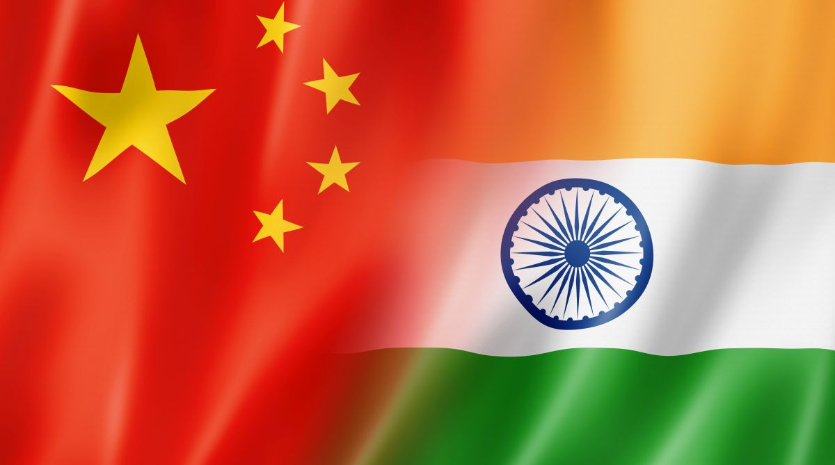 Not aware of India's protest over China-Pakistan bus service: Beijing