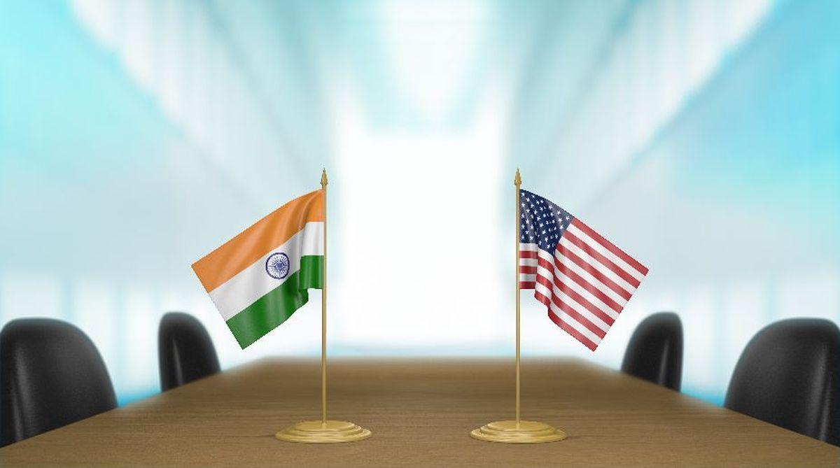Iran oil imports, American sanctions, Russia, Sushma Swaraj,Nirmala Sitharaman,James Mattis, Michael Pompeo,Narendra Modi,Donald Trump, Indo-US relationship,CAATSA