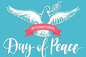 International Peace Day: People on social media give call for end to wars