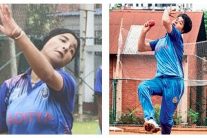 Exclusive | How Iqra Rasool convinced her father to let her play cricket