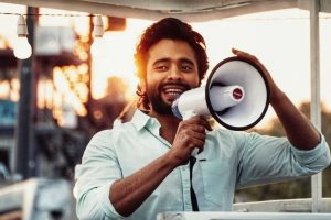 Youngistaan to Mitron: Jackky Bhagnani's Prime Minister connect